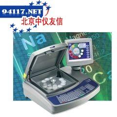 X-Supreme8000红外光谱仪