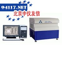 XDGY-3000自动工业分析仪