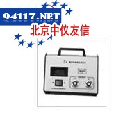 XPN-203E偏光熔点仪