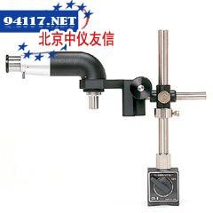 XR1003型体视显微镜