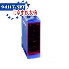 UBE500-F64-SE0-V3P+F对射型超声波传感器 UBEF64系列