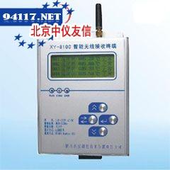 XY-810C智能无线接收终端