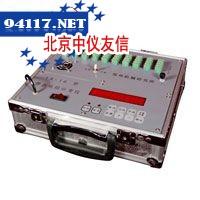 YB-60静态电阻应变仪