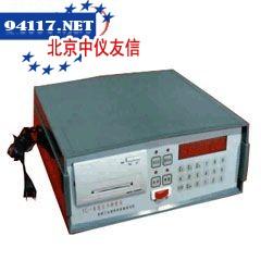 YC-Ⅲ应力测量仪