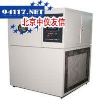 ZBL-WS中空玻璃高温高湿检测装置