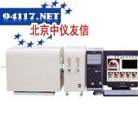 ZDHR-4000微机灰熔点测定仪