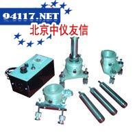 ZDL-Ⅱ钻孔装置