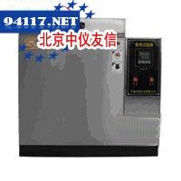 ZF-2高温试验箱