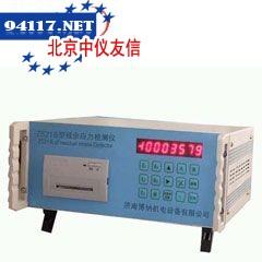 ZS21B应力检测仪