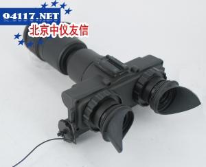 ONV-2专业型双目夜视仪