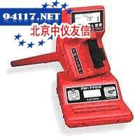 多频数字式管线检测仪