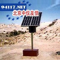 太阳能供电连续电压输出(丁香油)型控制器