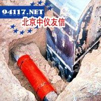 安全与管道管道包裹