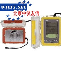 微小型设备保护箱