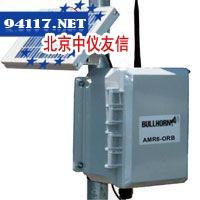 扩音器无线远程监控系统