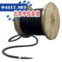 柔性阳极SAF-150