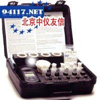 35549-500mlAlfa硝酸根离子标准溶液  1000ppm  500ml