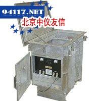 风冷标准线阴极保护整流器