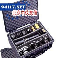 泡沫或可调分频器保护箱