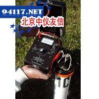 燃气电子601型绝缘子检测仪