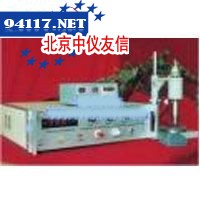 电阻率测试仪(单晶硅)无探头