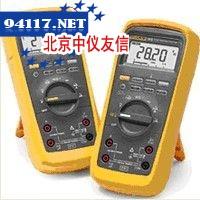 MD9230真有效值电流钳表