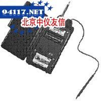 无线电绝缘测试仪