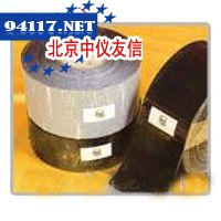 聚乙烯(660型)防腐胶带