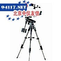 马卡150/1800EM10版折反式天文望远镜