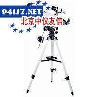 102/700β系列折射天文望远镜