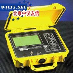 Cablecop 300线缆测试仪