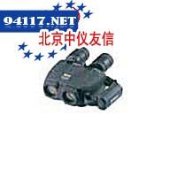 12×32IS稳像仪