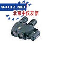 16×32IS稳像仪