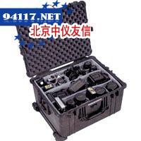 1650运输保护箱