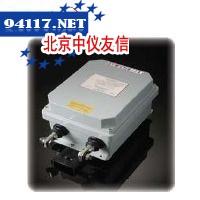 200A电流隔离器