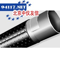 2025-1Terrashield管道防护