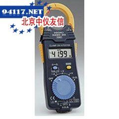 3280-20电流钳表