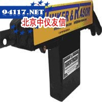 35KV高压检测仪