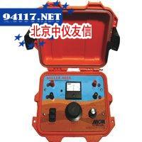 方块电阻测试仪0~9.999Ω/□