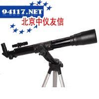 800天文望远镜