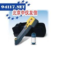 8846-SD管道和泄漏定位器