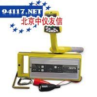 8879-RF/CP电缆定位器