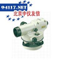 NAL232水准仪