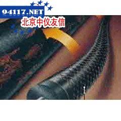 AFLX1500柔性阳极