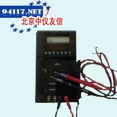 AMP-1型智能电位测量仪