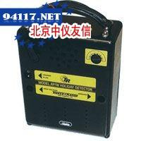 高电压检测仪