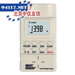 AR831超声波测距仪