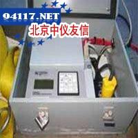 BDI桥梁疲劳监测系统