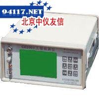 CE2001工程检测仪