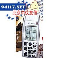 G431 GPS导航
